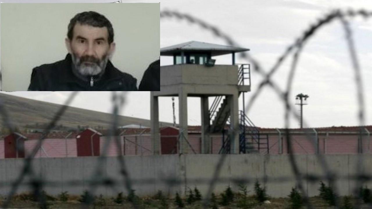 Cancer patient dies in prison after 'procedure' delays his release