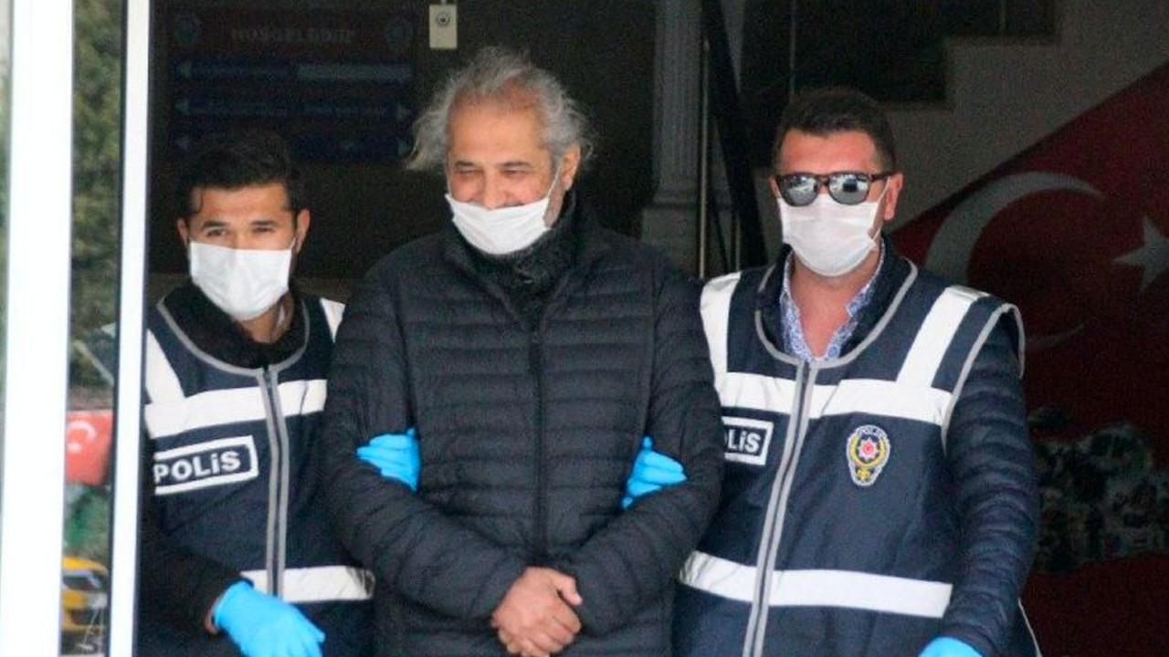 Turkish journalist Hakan Aygün sentenced to prison for making religious pun