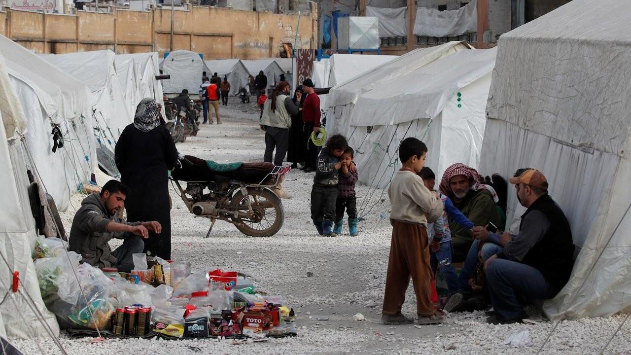 European Union should renew migration deal with Turkey: Borrell