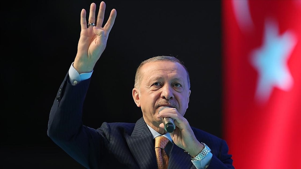 Erdoğan to carry out cabinet reshuffle, AKP confirms