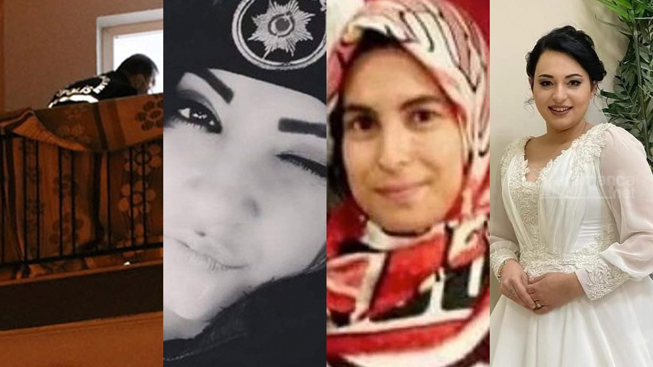 Four women killed on the same day in Turkey amid Istanbul Convention withdrawal