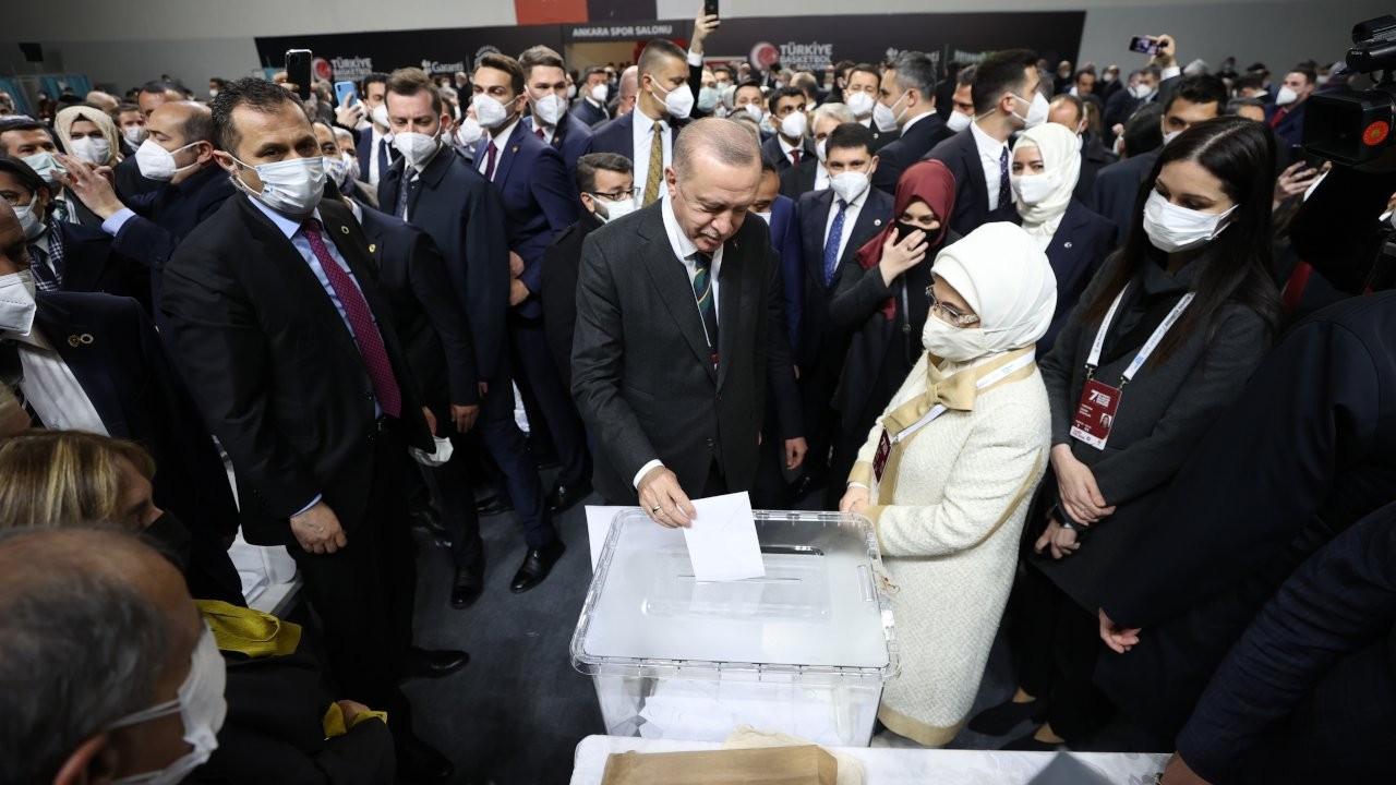 'Erdoğan's Donald Trump moment behind surprising midnight decrees'