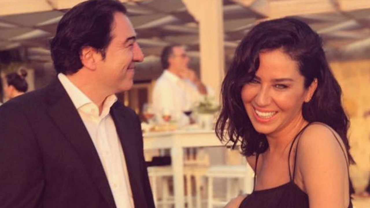Fazıl Say, wife defend their marriage against conservative critics