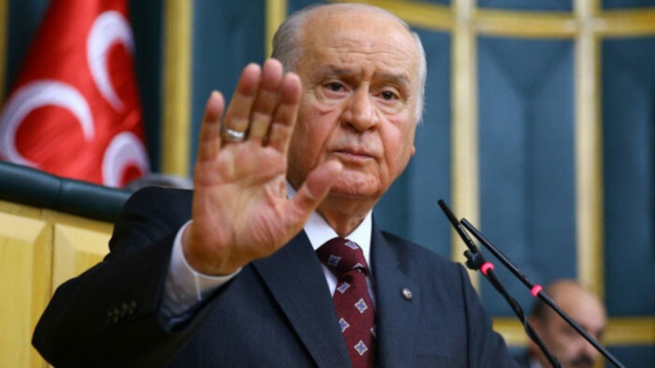 Court insists on taking MHP head's testimony 'since everyone is equal'