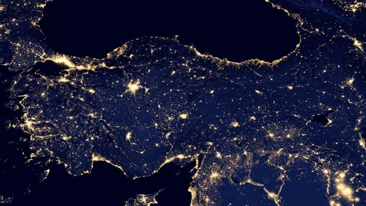 '400 mln liras of energy is wasted annually due to unnecessary use'