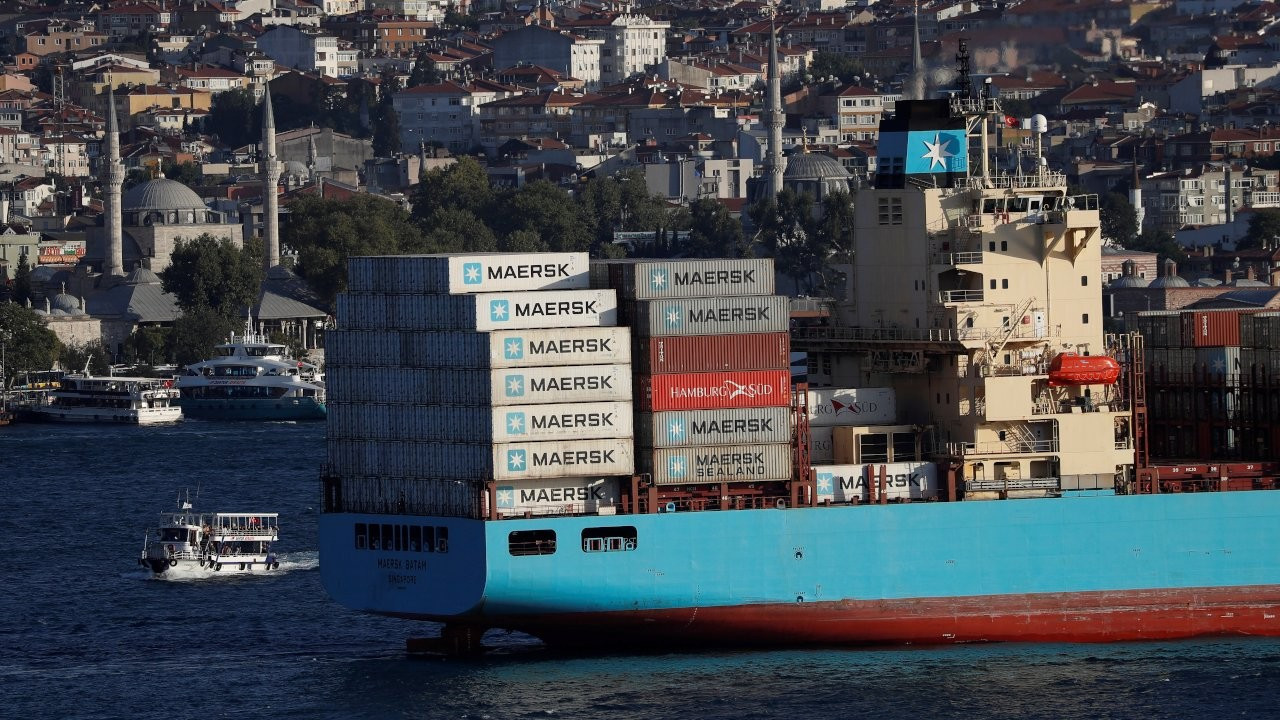 Turkish exporters ditching 'Made in Turkey' tags to dodge Saudi blockade