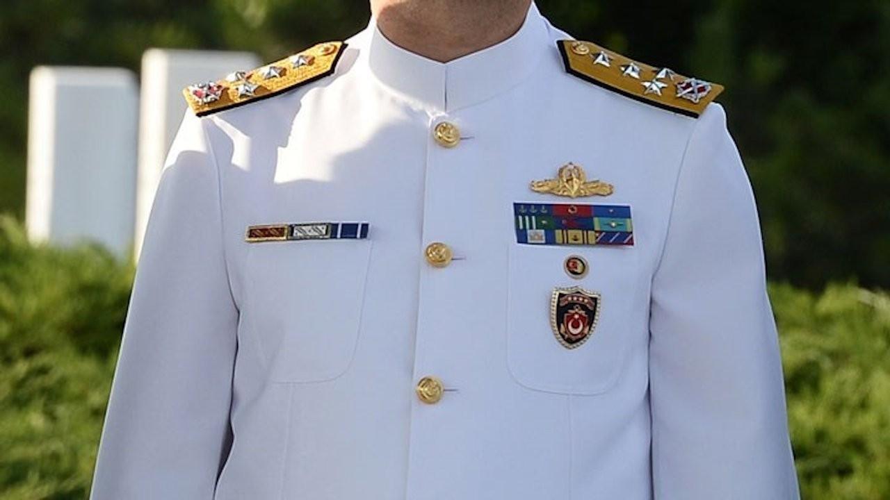 Police detain 10 retired admirals over Montreux Convention statement