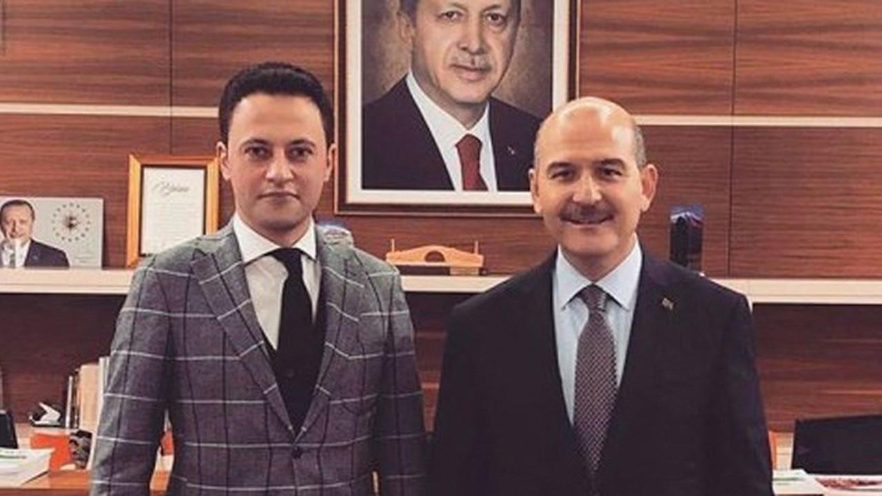 AKP reign saw shocking increase in drug-related prosecution: Deputy