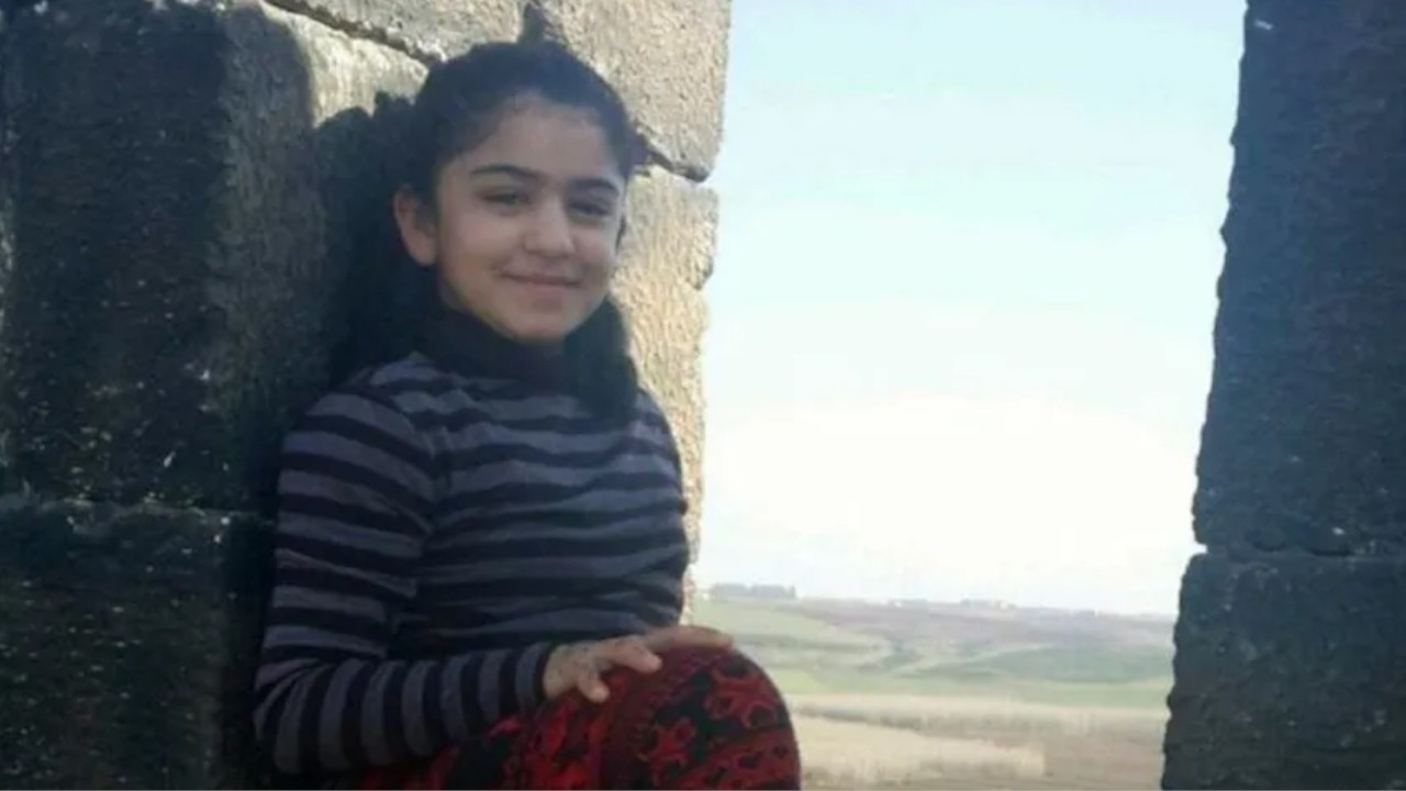 Permission granted to probe policeman in murder case of Kurdish girl