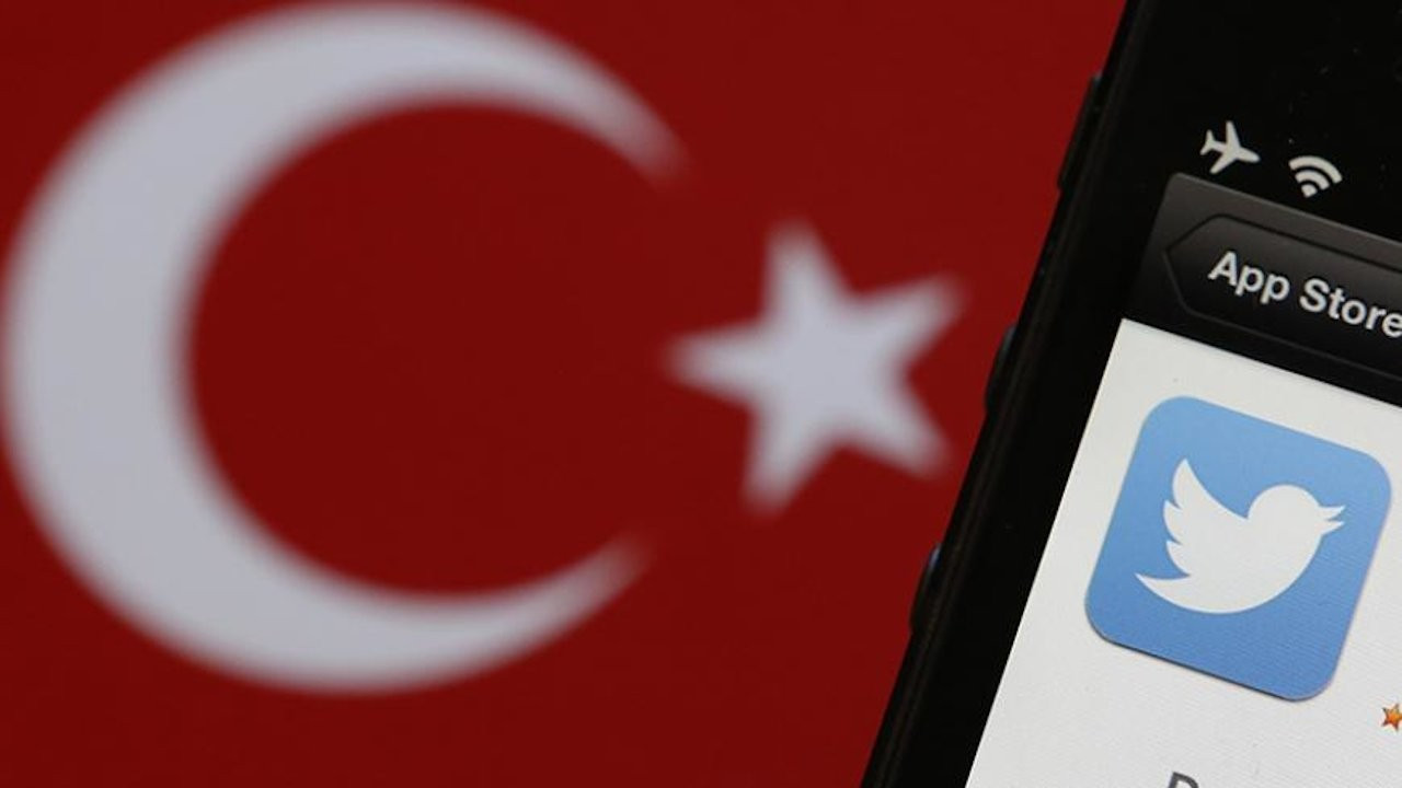 Turkish government 'orchestrated troll armies during pandemic'