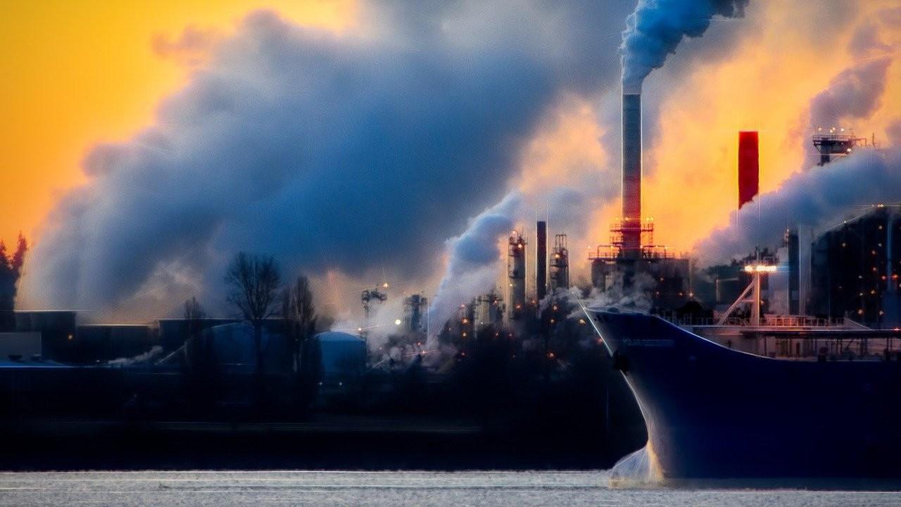 Genocide scholars warn billions could die through climate breakdown