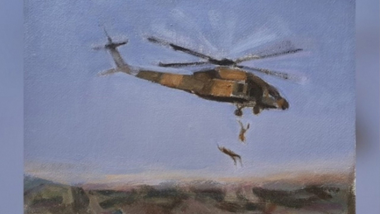 7 months on, no progress made in case of Kurdish men thrown from Turkish army helicopter