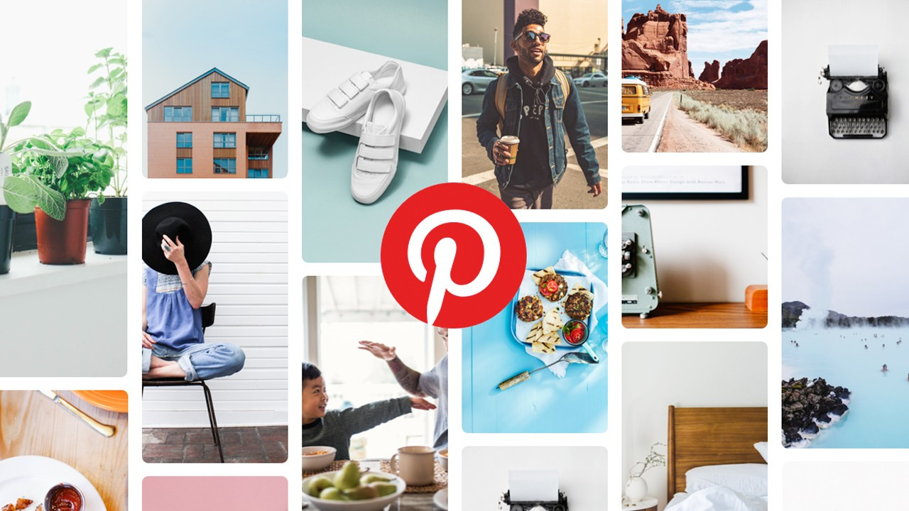 Pinterest to appoint local rep to Turkey under new social media law