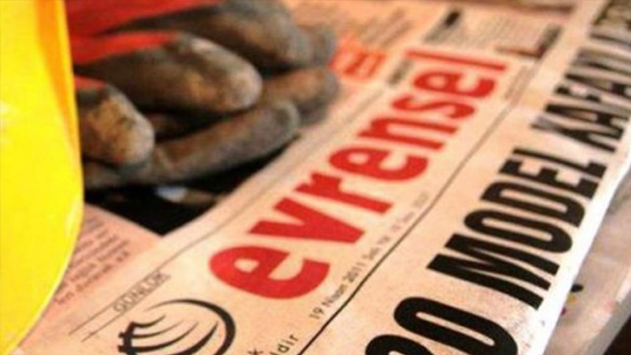Prosecutor describes news outlets critical of gov't as 'so-called'