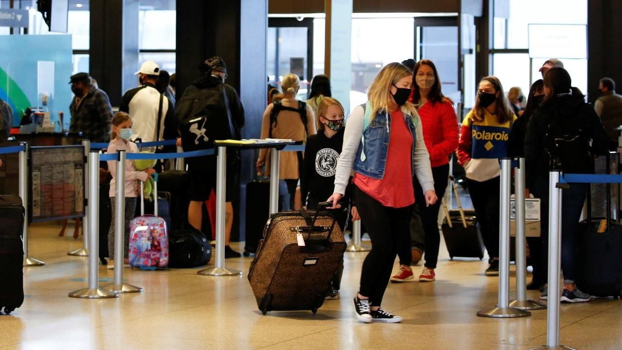 US adds Turkey to its 'Do Not Travel' advisory list