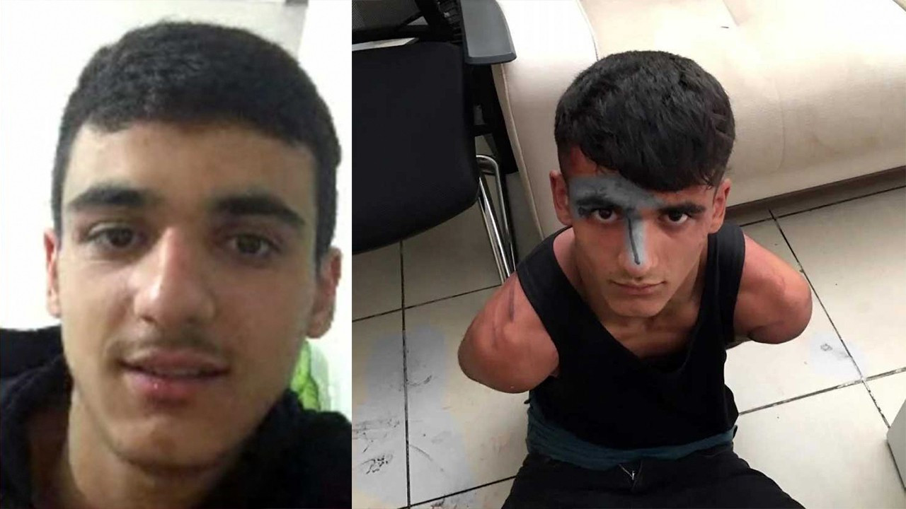 Kurdish teen tortured, killed in Istanbul juvenile detention center