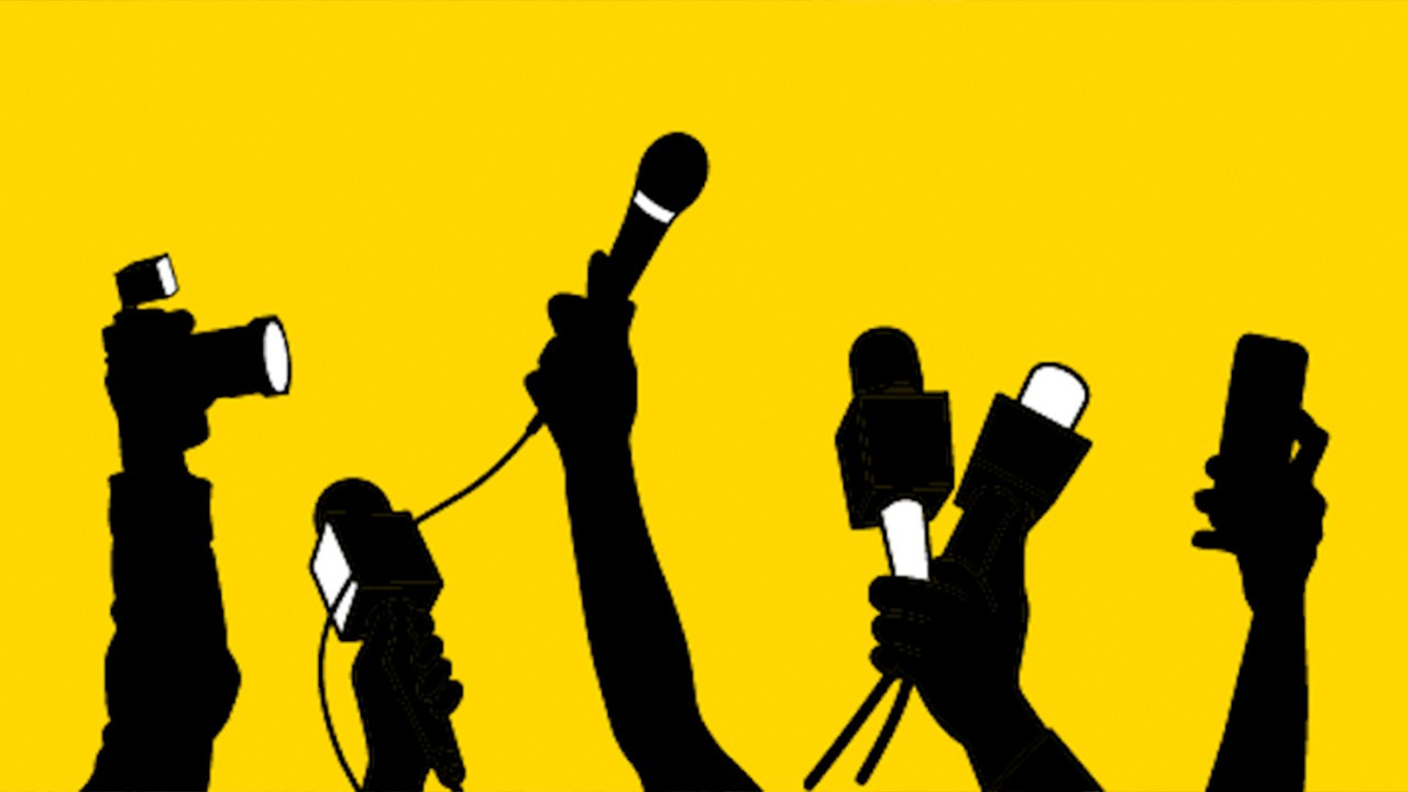 Turkey marks World Press Freedom Day under rights violations, oppression