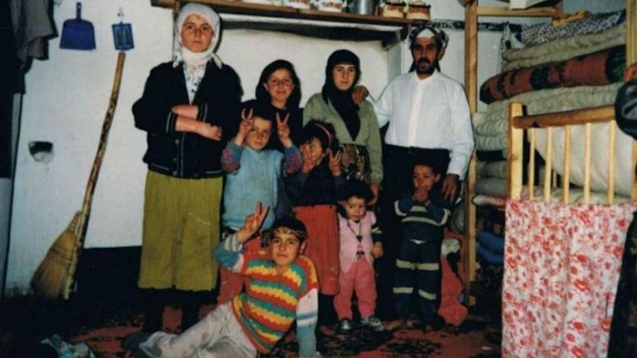 Turkish captain ordered burning of Kurdish villagers in 1993: Court