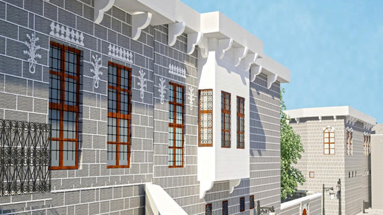 Sur residents suffer from replacement of homes with luxury villas