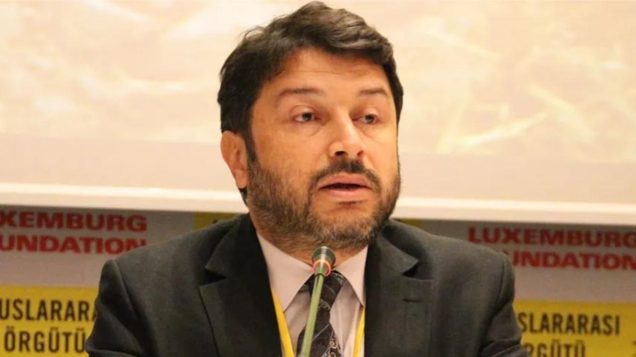 Taner Kılıç faces prison again if sentence upheld by top appeals court