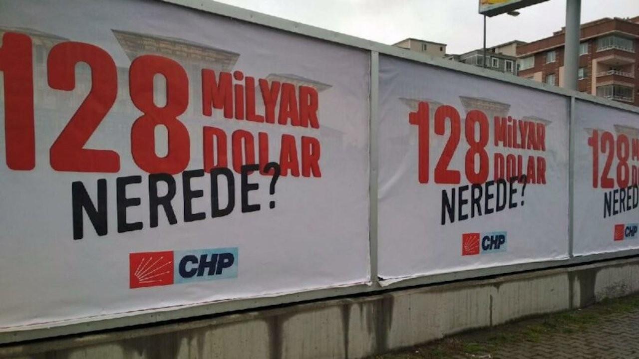 Hundreds ask where $128 bln was spent during Erdoğan's live broadcast