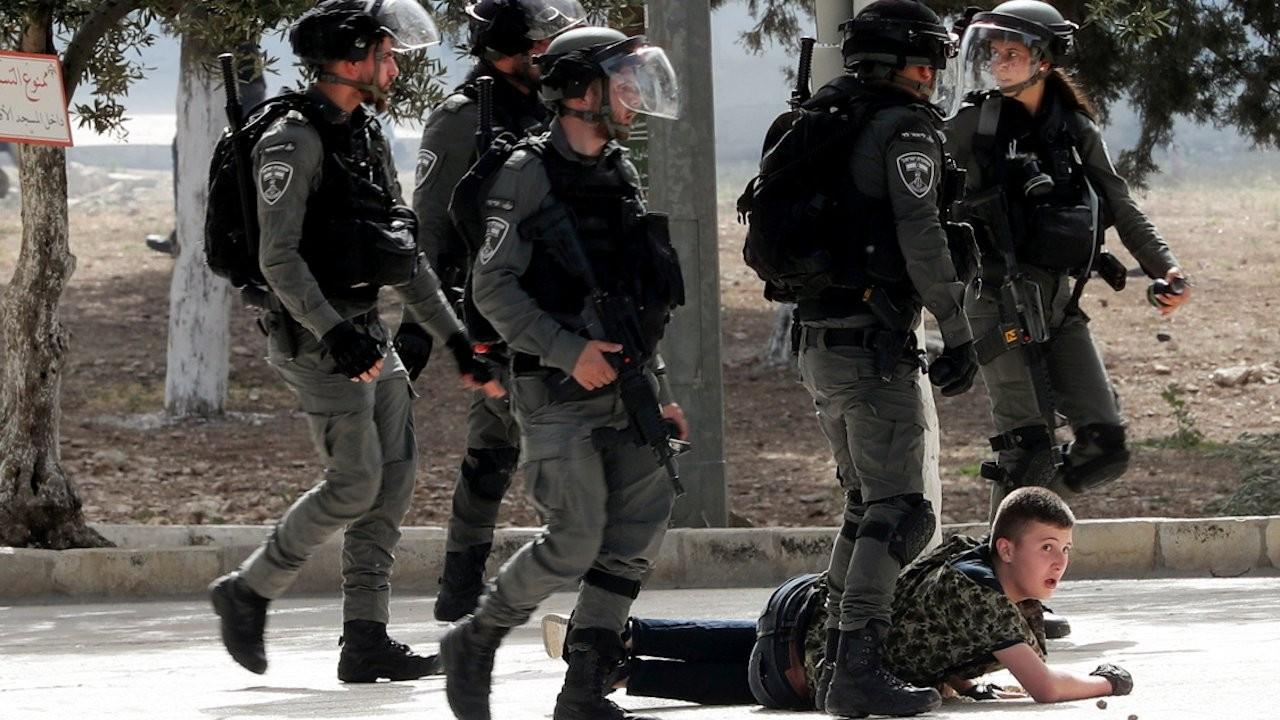 Turkey calls on Islamic world to stop 'apartheid Israel's heinous, cruel attacks'