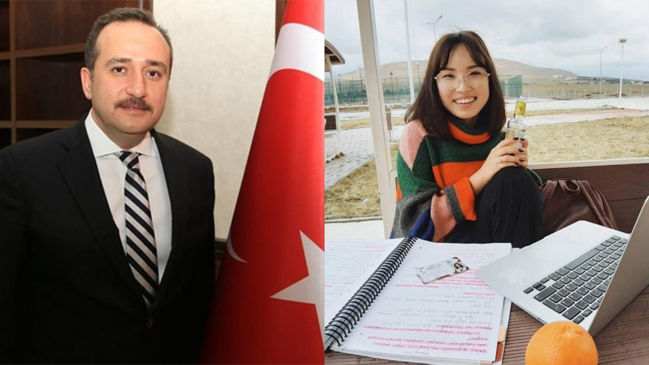 Autopsy of Kazakh woman who died suspiciously casts doubts on AKP MP