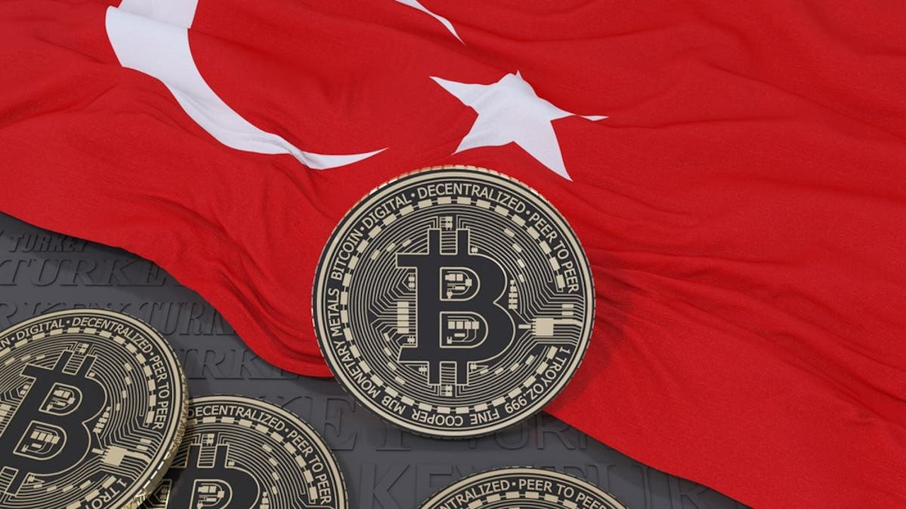 Turkey's financial crimes watchdog issues new cryptocurrency trade regulations