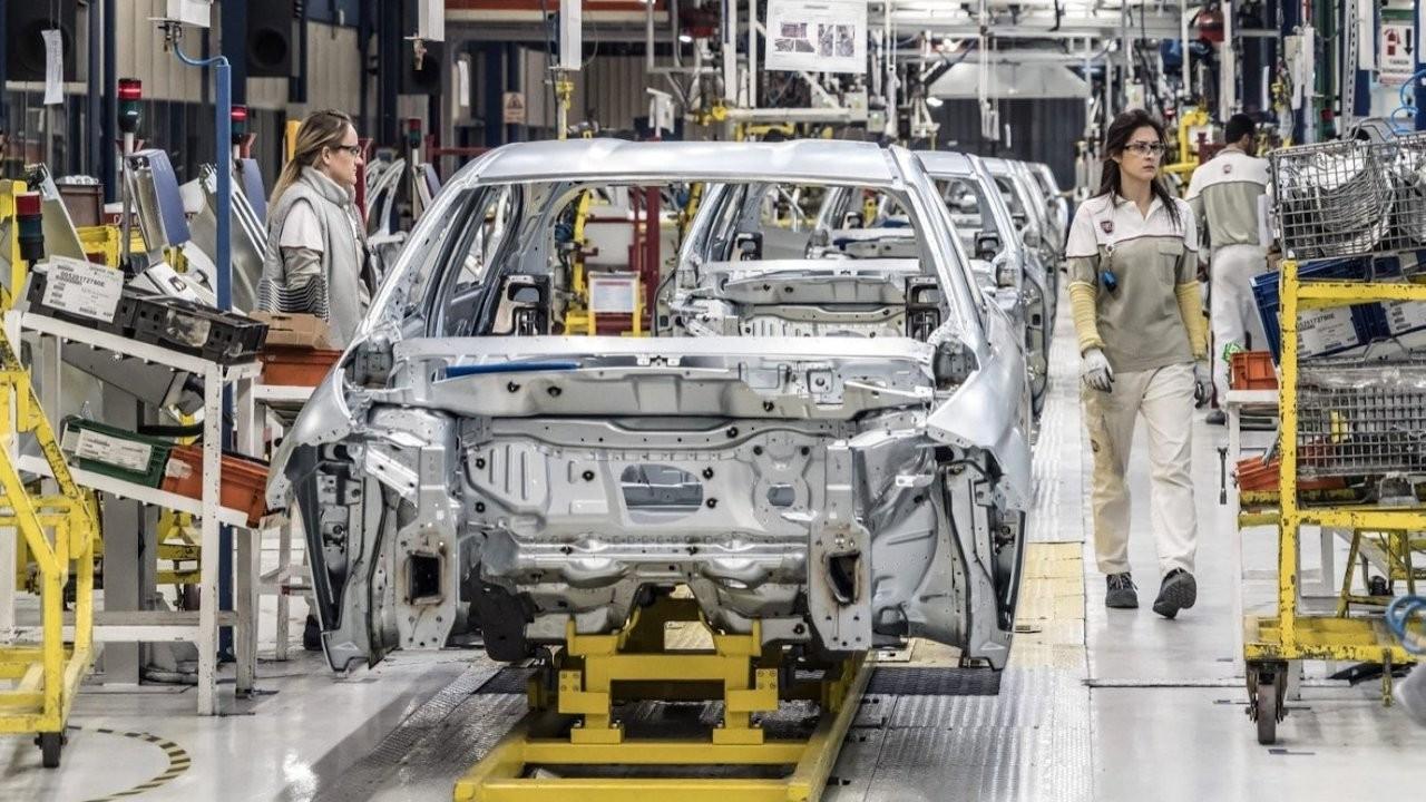 Despite positive figures, Turkish automotive industry fears currency shock