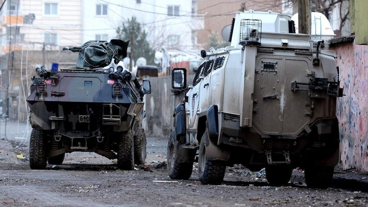 'Turkish police killed 92 children, 404 civilians in past 13 years'