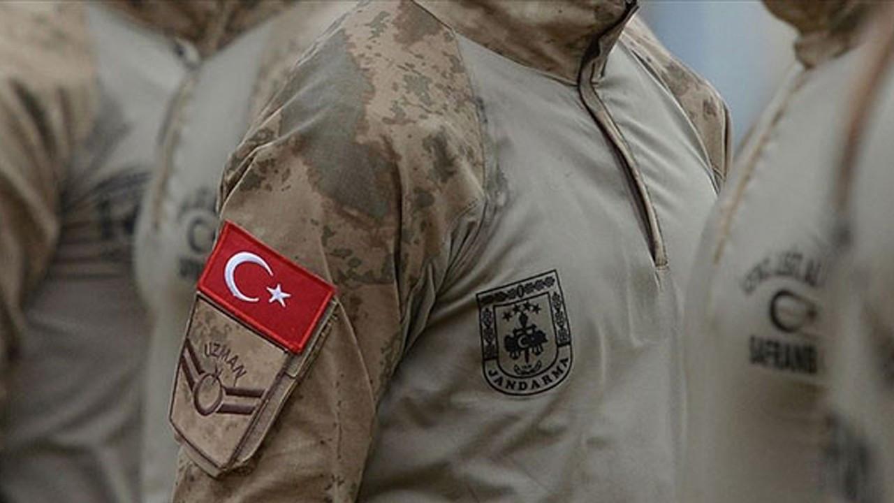 Two Kurdish shepherds shot by gendarmerie in southeastern Hakkari