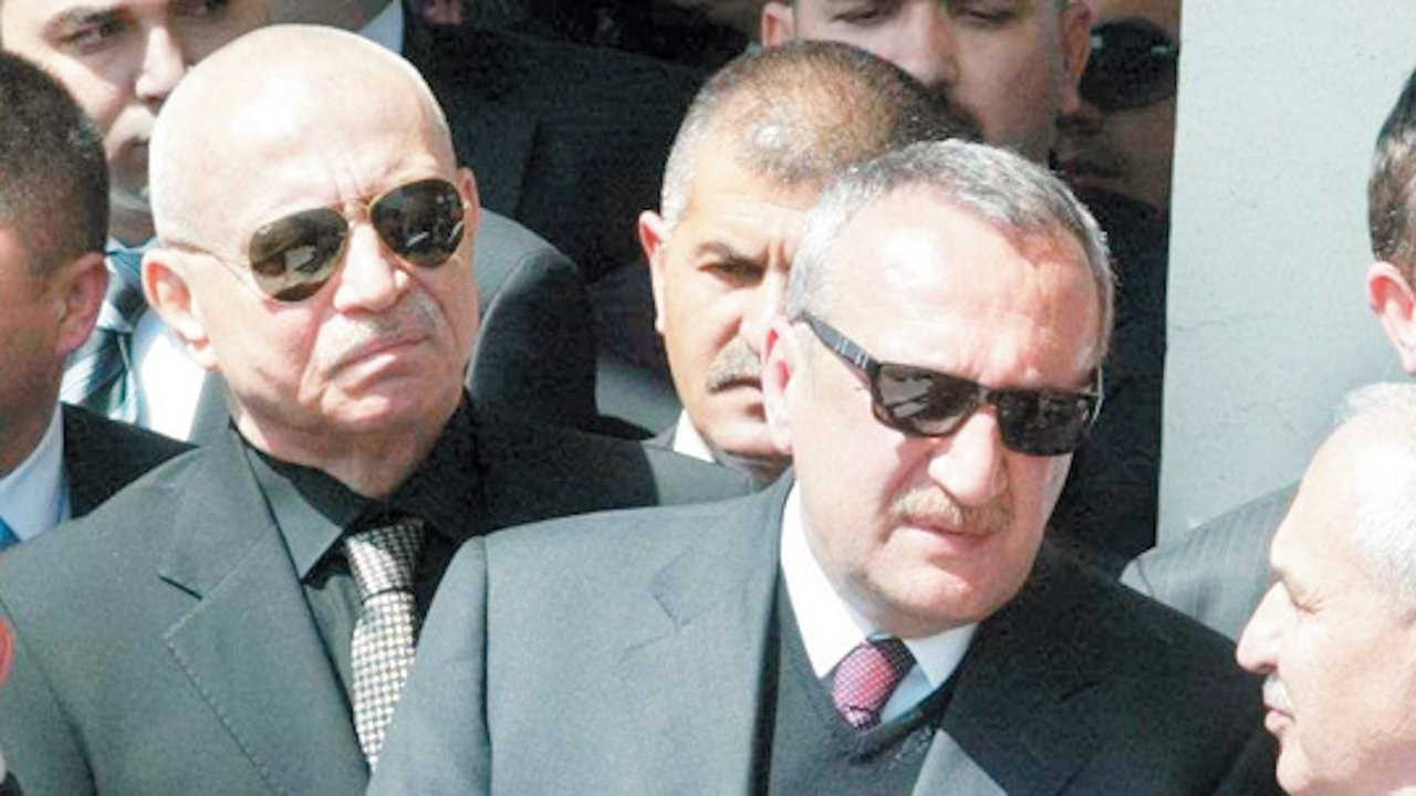 Turkey's shady state actors from 1990s to be retried over 18 extrajudicial killings