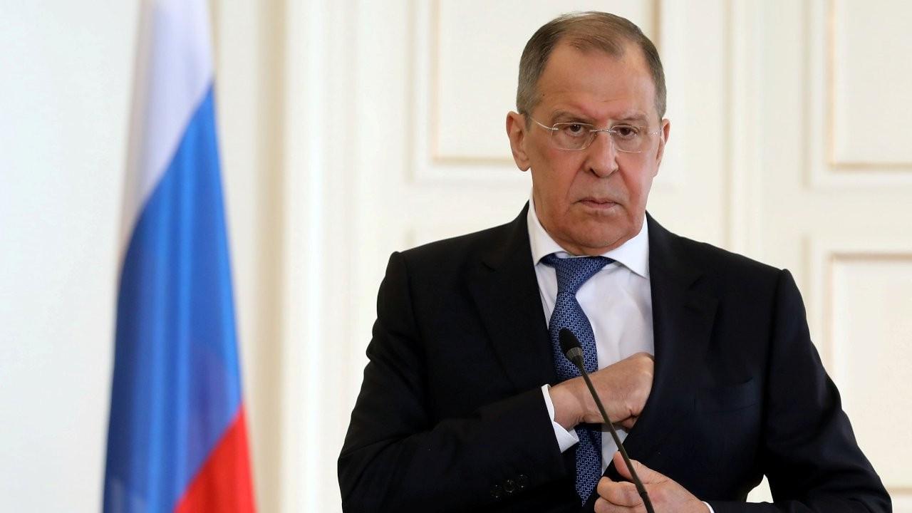Russia warns Turkey over encouraging Ukraine on Crimea