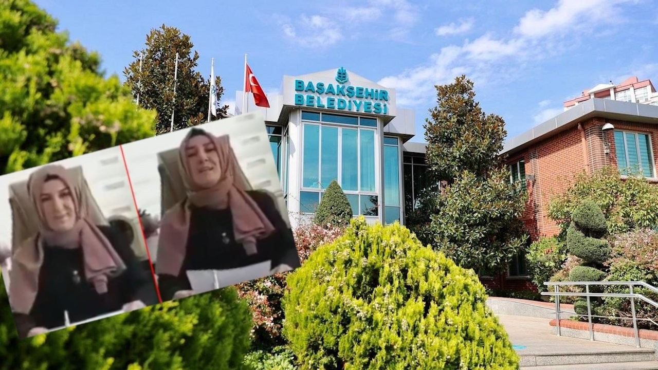AKP municipality worker ousted for mocking aid recipients
