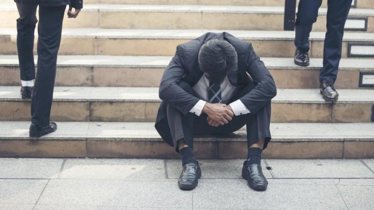 Suicides in Turkey skyrocket amid financial strain