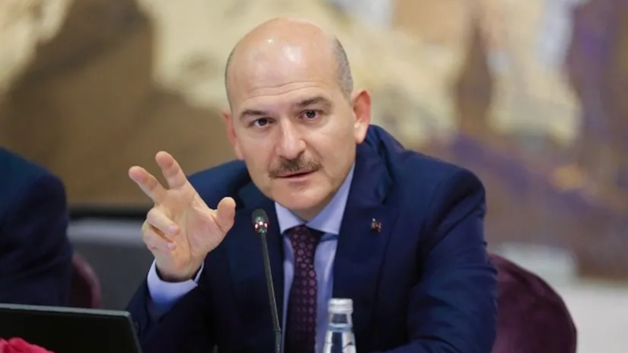 Interior Minister Soylu's popularity on decline among nationalist voters