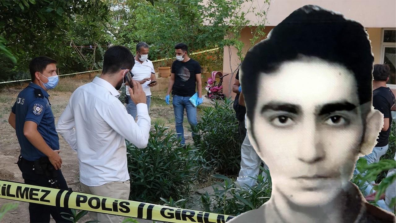 Unemployed Turkish man's suicide note blames his death on AKP, Erdoğan