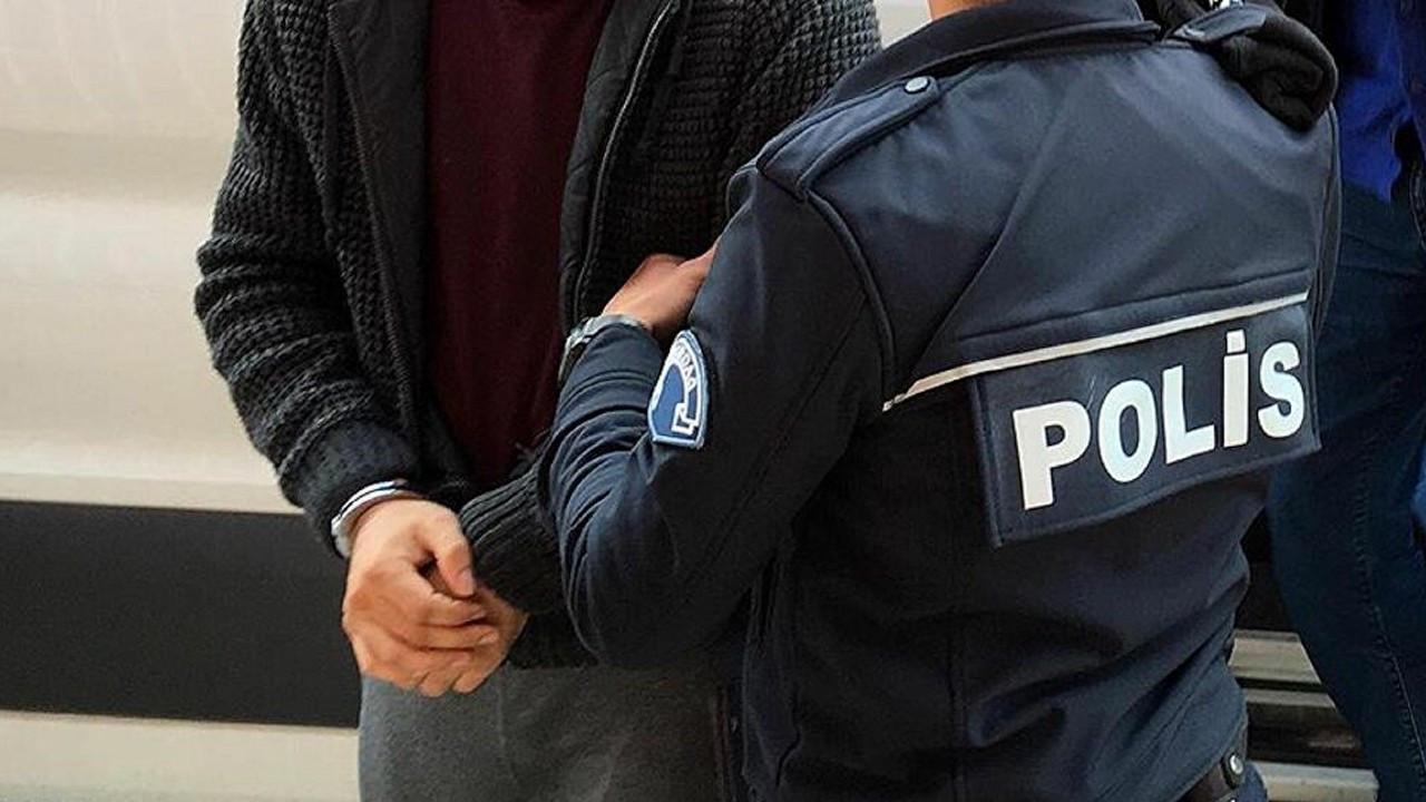 Turkish police detain 7 Jabhat al-Nusra suspects in Ankara