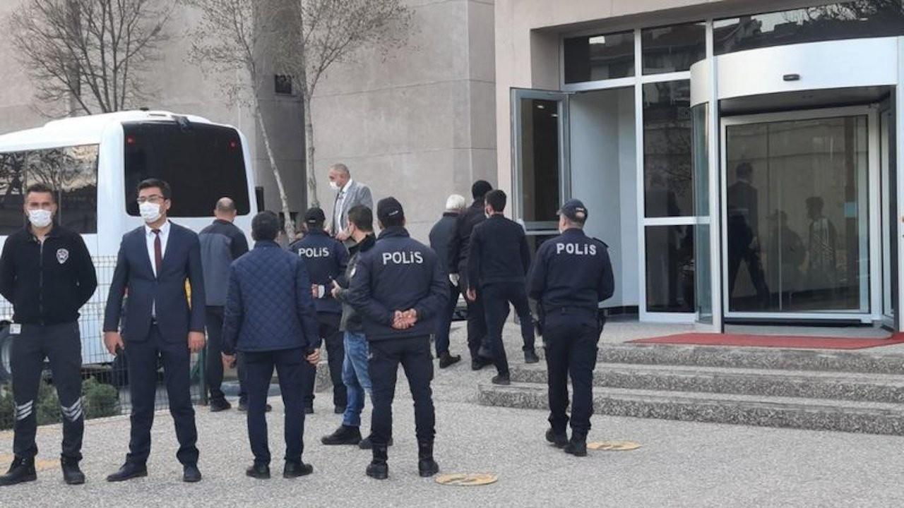 84 retired Turkish admirals called to testify over Montreux Convention declaration