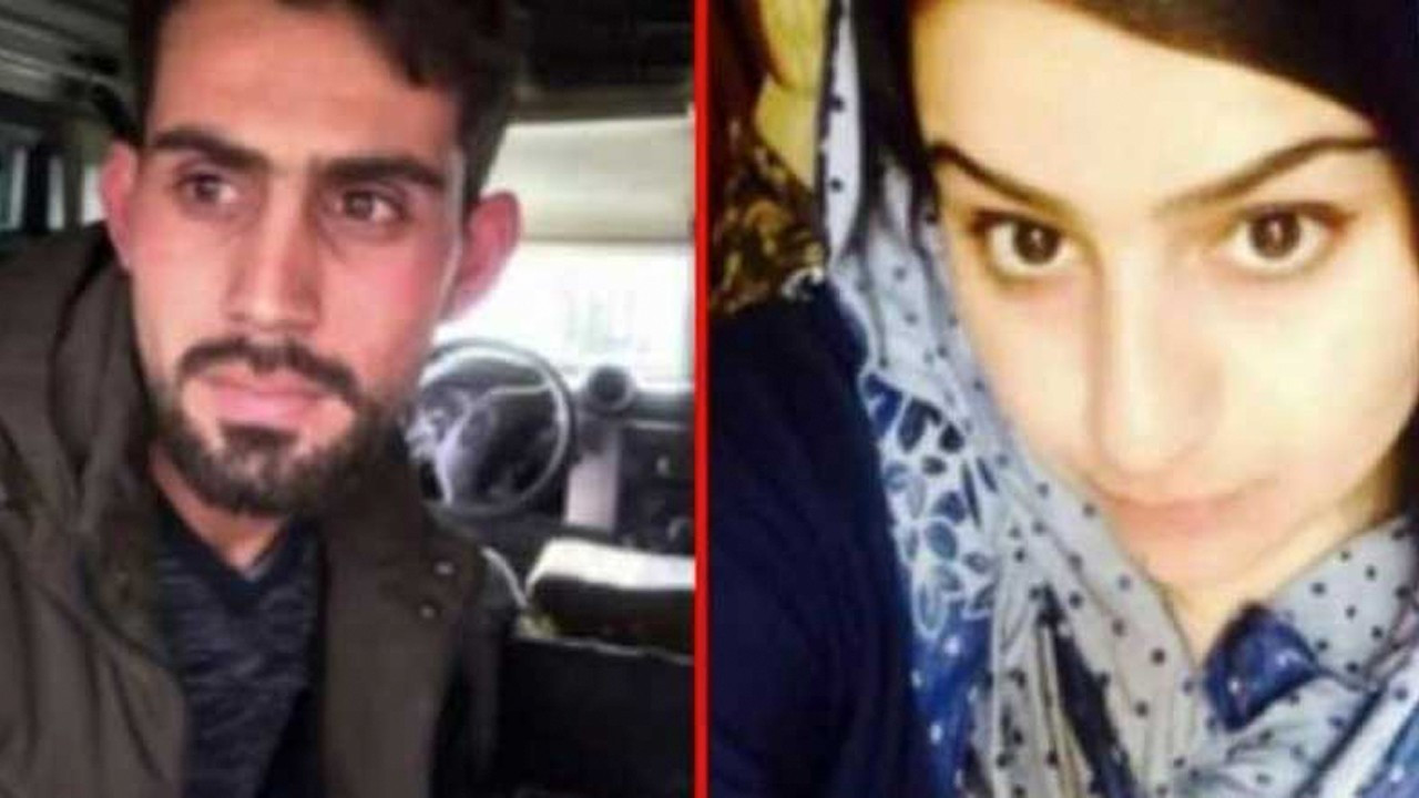 Afghan man follows ex-wife who escaped from him, kills her in Turkey