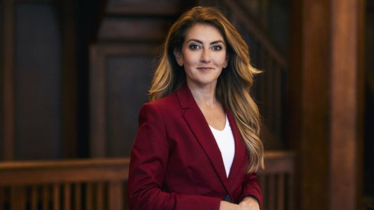 Turkey-born politician appointed as minister in Dutch government