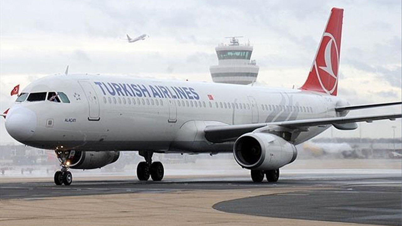 Turkish Airlines announces relaxed COVID-19 restrictions