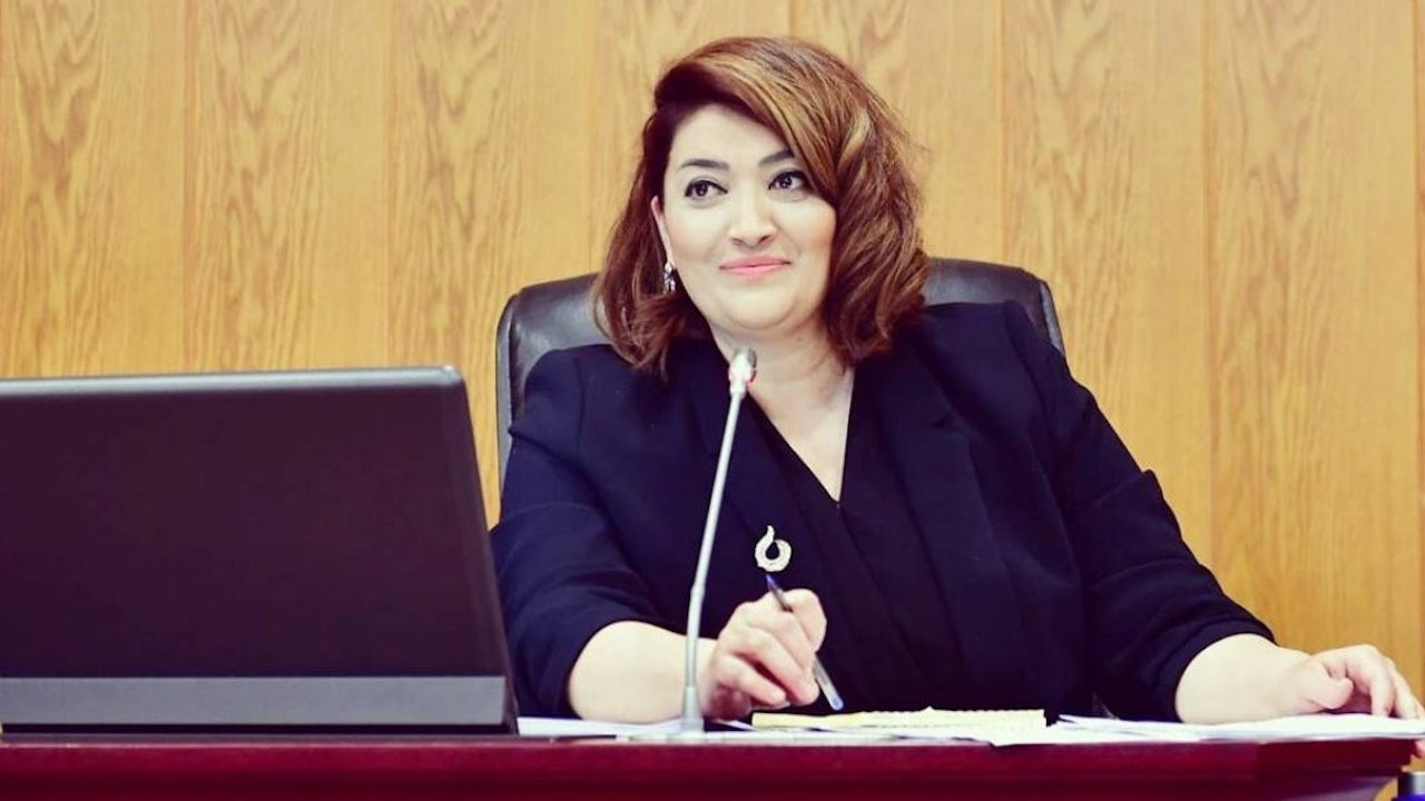 AKP municipal council member resigns for 'spotting corruption'