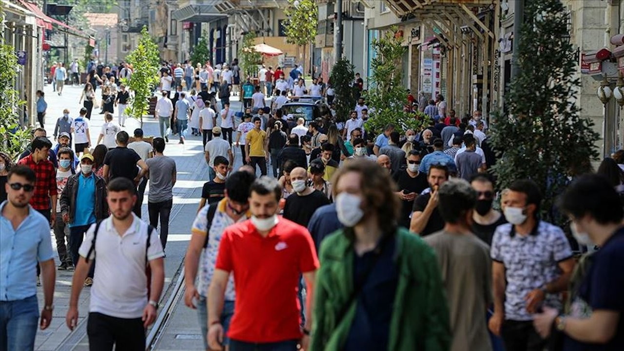 Turkish unemployment rose to 13.9% in April