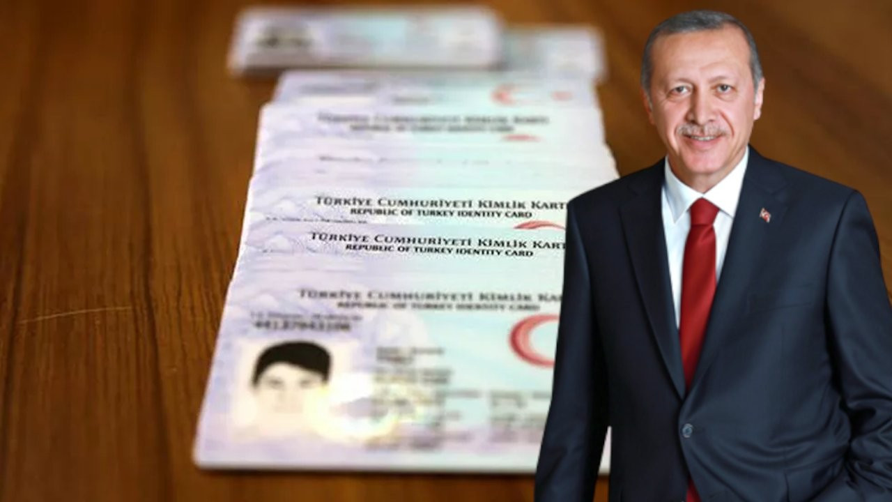 Turkish officials deny changing child's name due to fear of punishment