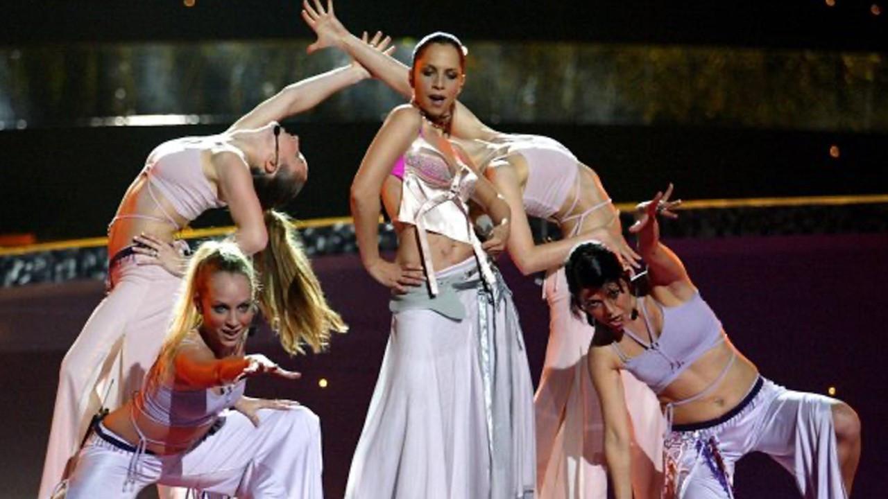Turkey contemplates rejoining Eurovision after nine-year hiatus