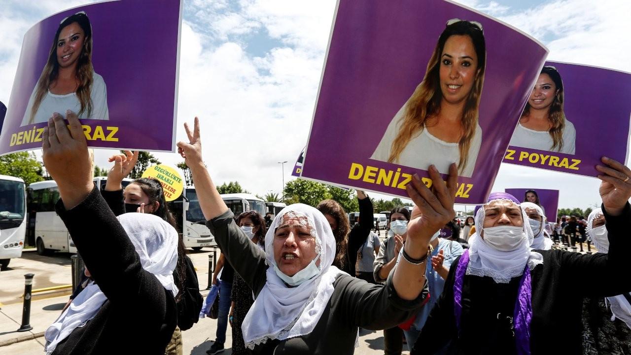 Bahçeli calls HDP member killed in an attack last week a 'terrorist'