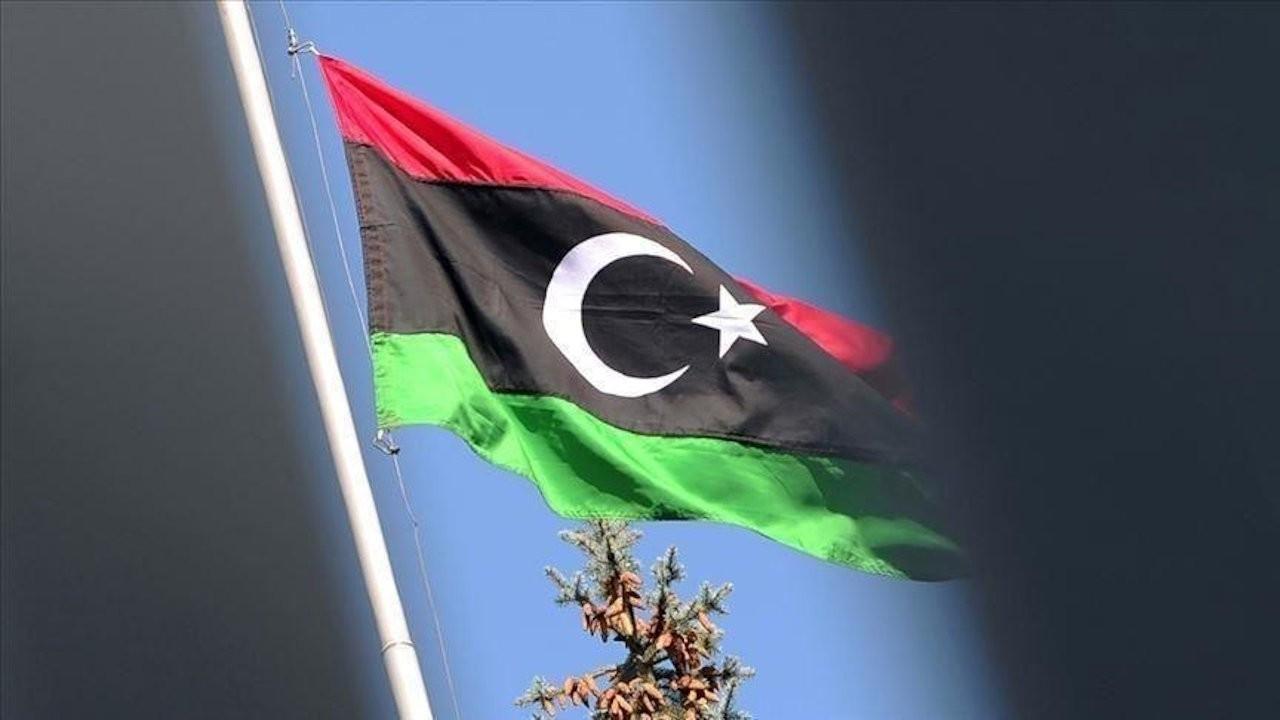 Libya calls on Turkish companies to return for reconstruction efforts