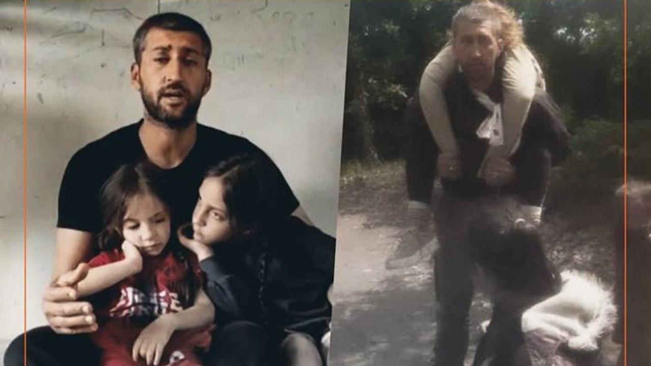 Kurdish woman dies near Turkish border while migrating to Europe