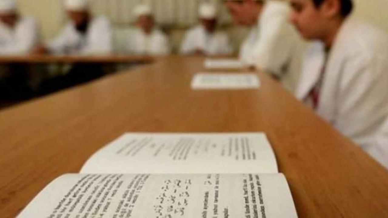 Turkish schools add Quran courses in summer school curriculum